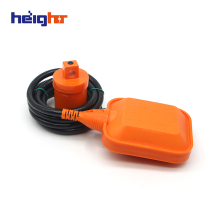 HEIGHT HT-M15-11 wholesale float switch
