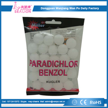 Best White Chemical Refined Naphthalene Ball Moth Balls In Bulk