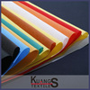 spunlace polypropylene felt needle punch nonwoven fabric