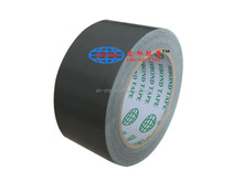 waterproof strong pipe wrapping repair tape