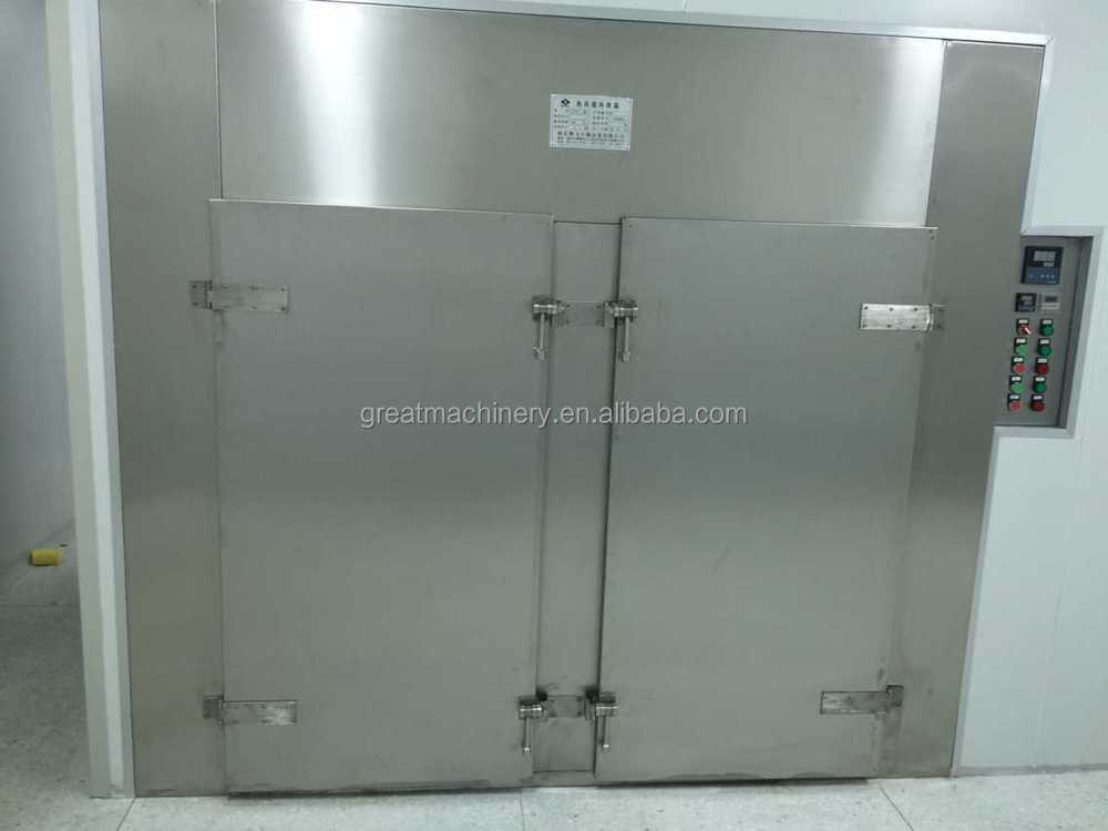 industrial Veal drying machine/drying oven/