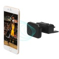 New Adjustable Phone Magnet Car Holder CD Slot Holder Mount for Iphone 7 6s 6 plus