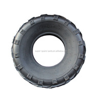 high quality ATV 23*7-10 tyres made in china atv tire wholesale