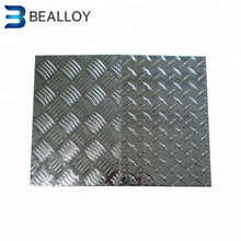 Hight Quality sus 304 304L 304H stainless steel price of checkered <strong>plate</strong>