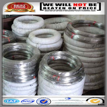 stainless CHQ Wire(Cold Heading Wire)