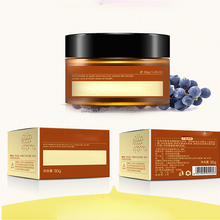 Glycolic acid Face Peel Cream