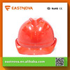 Professional simple style hot sale fiberglass safety helmet