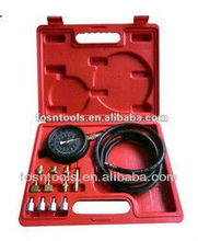 FS2405 Engine Oil Pressure Tester car diagnostic tool