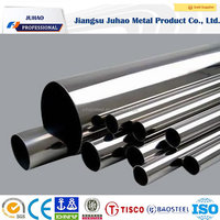 Quality-guaranteed low price schedule 160 202 304 seamless stainless steel pipe