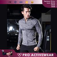 New winter jackets high-quality,Mens Jackets Coat, Wholesale Jackets China Supplier