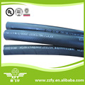 high quality 1 inch steel wire braided epdm rubber high pressure flexible petrol hose