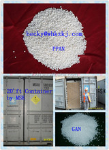 Ammonium Nitrate PPAN for Gold Exploitation