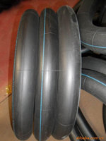 Cheap atv tyre/tire inner tube