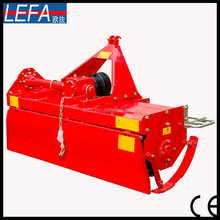 Farm Tilling Machine portable soil digging machinery