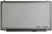 04Y1283 big laptop led/lcd touch screen in stock