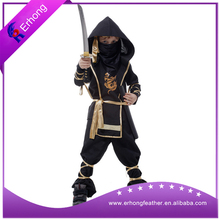 Boy ninja party Costume