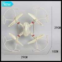 Hot Selling Small Size Cheap Rc Helicopter Drones For Sale 2Ch