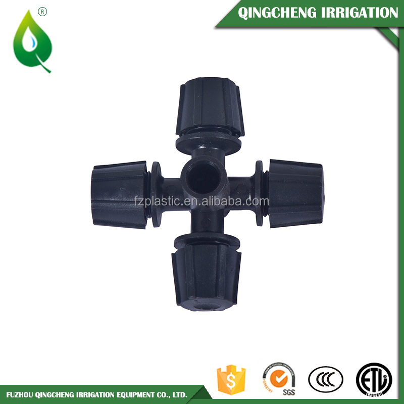 Farm Agriculture Watering Irrigation Fogger Nozzle Spray