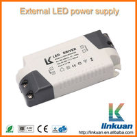 ul high power factor led driver-constant current LED power supply LKAD014F