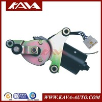 12v Dc Car Wiper Motor for Honda,38410-SB2-732SISA MS102-463-04