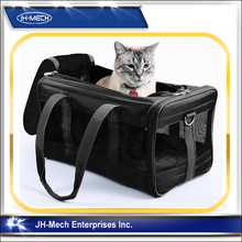 Original Deluxe Pet Carrier Large