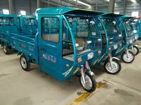 high speed alloy electric truck car price