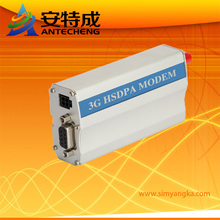 unlock wireless 3g internal modem,hsupa mini usb modem 7.2mbps usb 3g modem