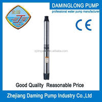 5hp pump submersible pumps
