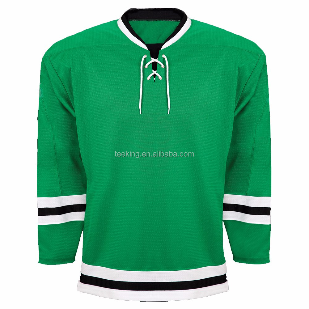 Custom hockey jersey,cheap hockey jersey