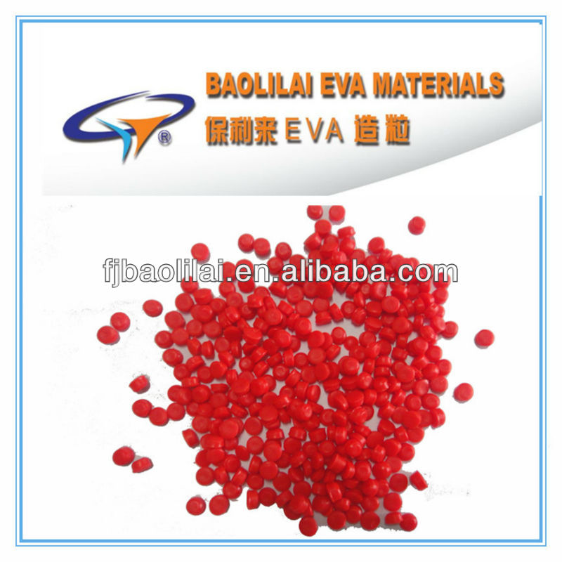 EVA foam material,eva plastic compound for shoes production