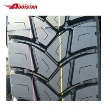 Qingdao Wingway Radial Truck Tyres 750r16 750 16 750-16 7.50r16 neumaticos Hot sale quality assuranced light truck tyre 750R16