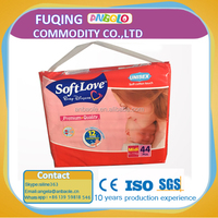 Pampering Disposable High Quality Baby Diapers/Nappies Wholesale for Sale with Best FOB