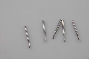 Tungsten Carbide Bur Shank diameter 6mm