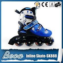 Sport short track ice skate ice hockey skates ice skating pants