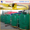 Vegetable oil and cooking oil seed oil press lines