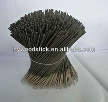 Wholesale Hand Roll Incense Sticks