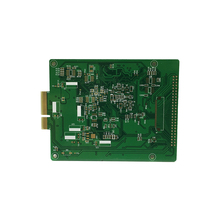 Professional 94v0 board assemble doorbell mobile phone charger pcb