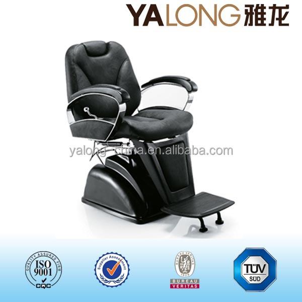 Goedkope cosmetica gebruikt kapper stoel te koop 8713 for Goedkope kappersstoel