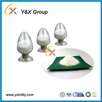 Coal Mine Washing used flocculant price polyacrylamide/pam MSDS YXFLOC