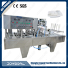 high quality juice cup filling and sealing machine