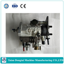 cheap fuel injection pump