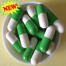 magic slim pastillas para bajar de peso l-carnitine Green Tea capsule