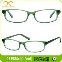 Best quality acetate optical frame eyeglsses with modern design,cheap price acetate eyewears