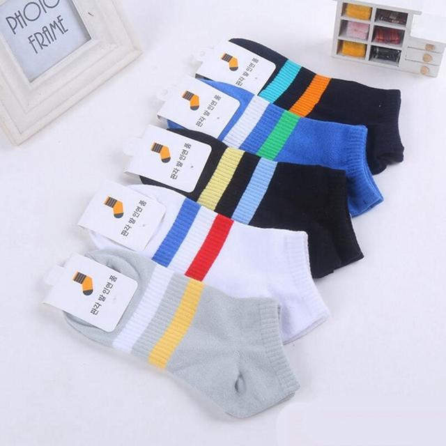 2017 Hot Sale Man Sock