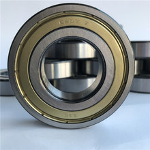 High Temperature Engine Main Bearing 619/9