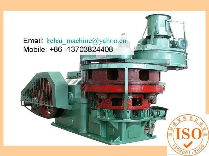 Ideal model Automatic Brick Making Machine(machinery) Nepal, Kazakhstan, Russia, Brazil etc