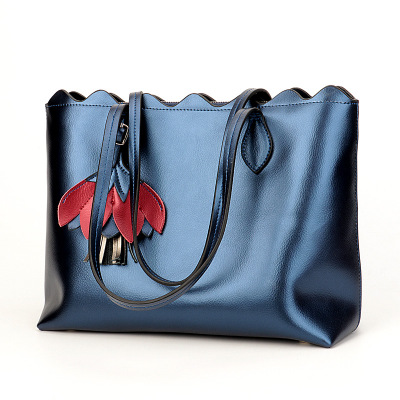 2019 new model genuine leather lady Bag fashion retro handbags for <strong>women</strong>