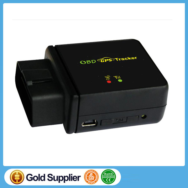 3G Car Immobilizer Obd 2 Gps Tracking Device 3G WCDMA Network OBD GPS Andriod and IOS APP