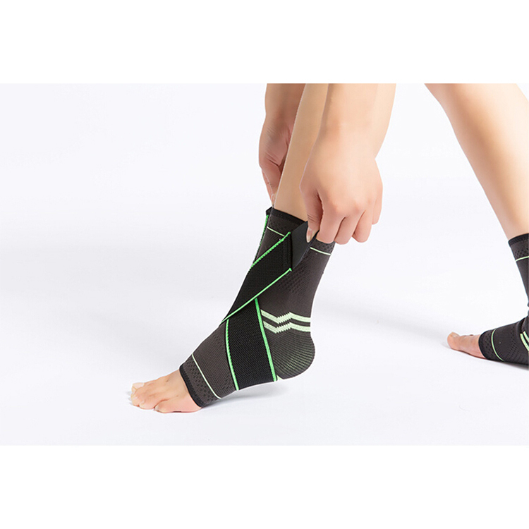 ankle guard.jpg
