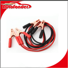 cooper booster cable/battery cables/car jumper cables